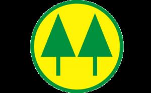 simbolo-cooperativismo-colegio-ferroviario