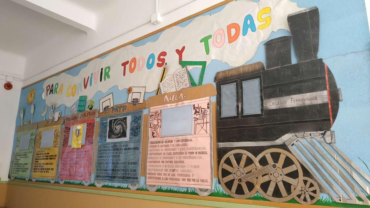 aprender-a-convivir-colegio-ferroviario